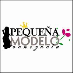 LA MODELO VENEZUELA 2013 Y PEQUEÑA MODELO VENEZUELA
