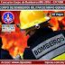 Apostila CBMMG 2016 (CFO Soldado BM) Bombeiros de Minas Gerais