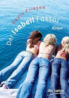 http://mabellasworld.blogspot.de/2012/08/der-isabell-faktor.html