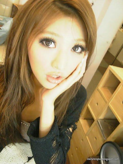 nico+lai+siyun-21 1001foto bugil posting baru » Nico Lai Siyun 1001foto bugil posting baru » Nico Lai Siyun nico lai siyun 21