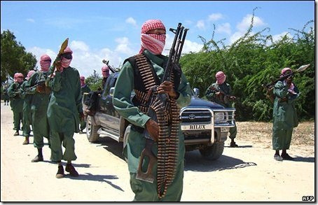 boko haram beheaded christians yobe
