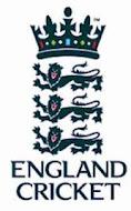 England 2011worldcup