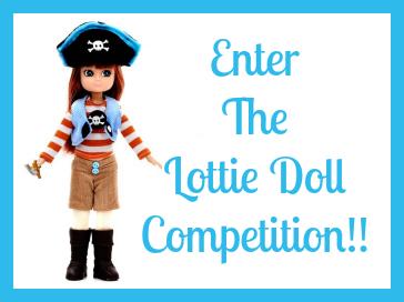http://northumberlandmam.blogspot.co.uk/2014/09/lottie-doll-competition.html