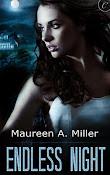 Maureen A Miller
