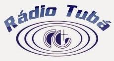 Rádio Tubá AM da Cidade de Tubarão ao vivo