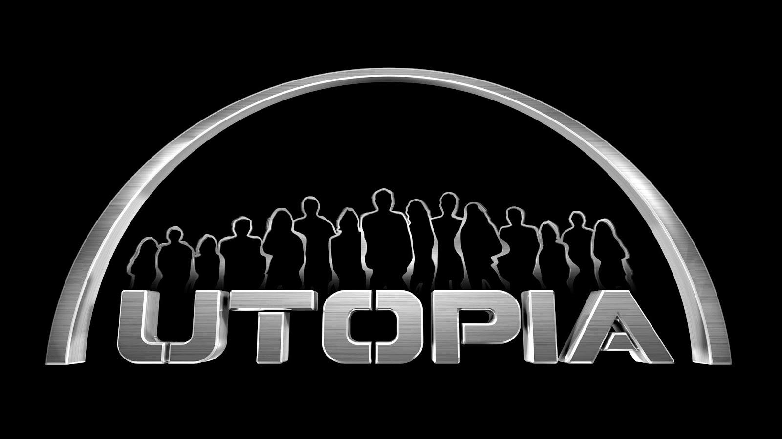 Fox Series 'Utopia' Releases First Five Minutes Of Premiere, Announces Host