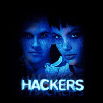 mitos de las peliculas hackers echos realidad i
