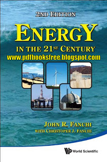 Energy in the 21st Century Second Edition