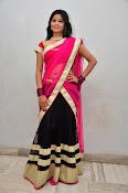 Pooja Suhasini new glam pics-thumbnail-10