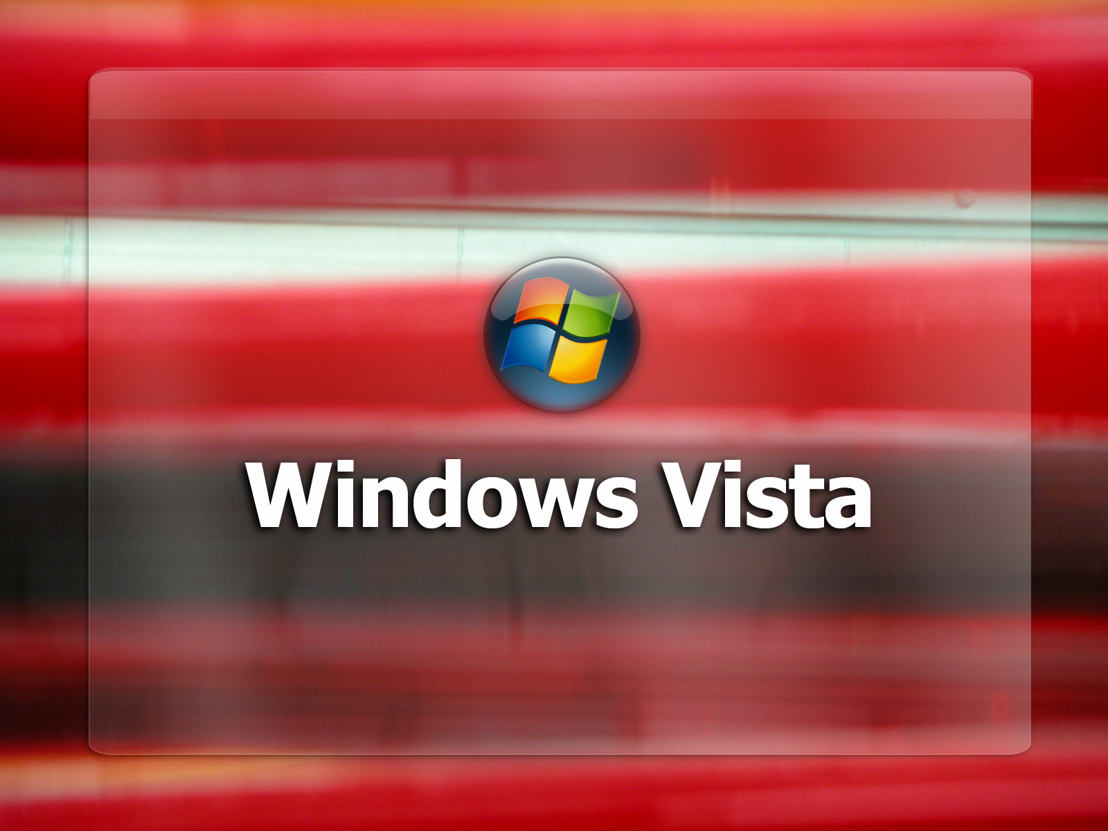 Windows Vista Ultimate Free Download Directly | Tech For You