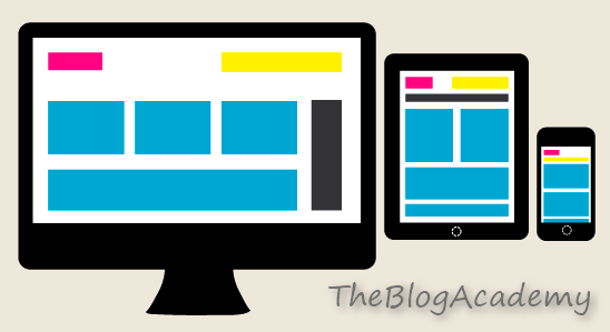 5-best-responsive-blogger-template