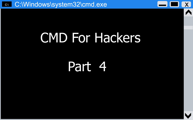 backtrack 5 r3 free download for windows 7 64 bit