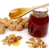Remedios Naturales Para Eliminar Las Estrias