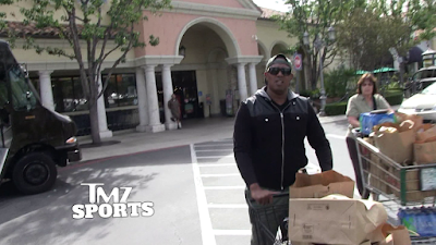 Master P — 'The Truth Hurts' After Kobe Bryant Responds To His Phony Love For Lamar Odom