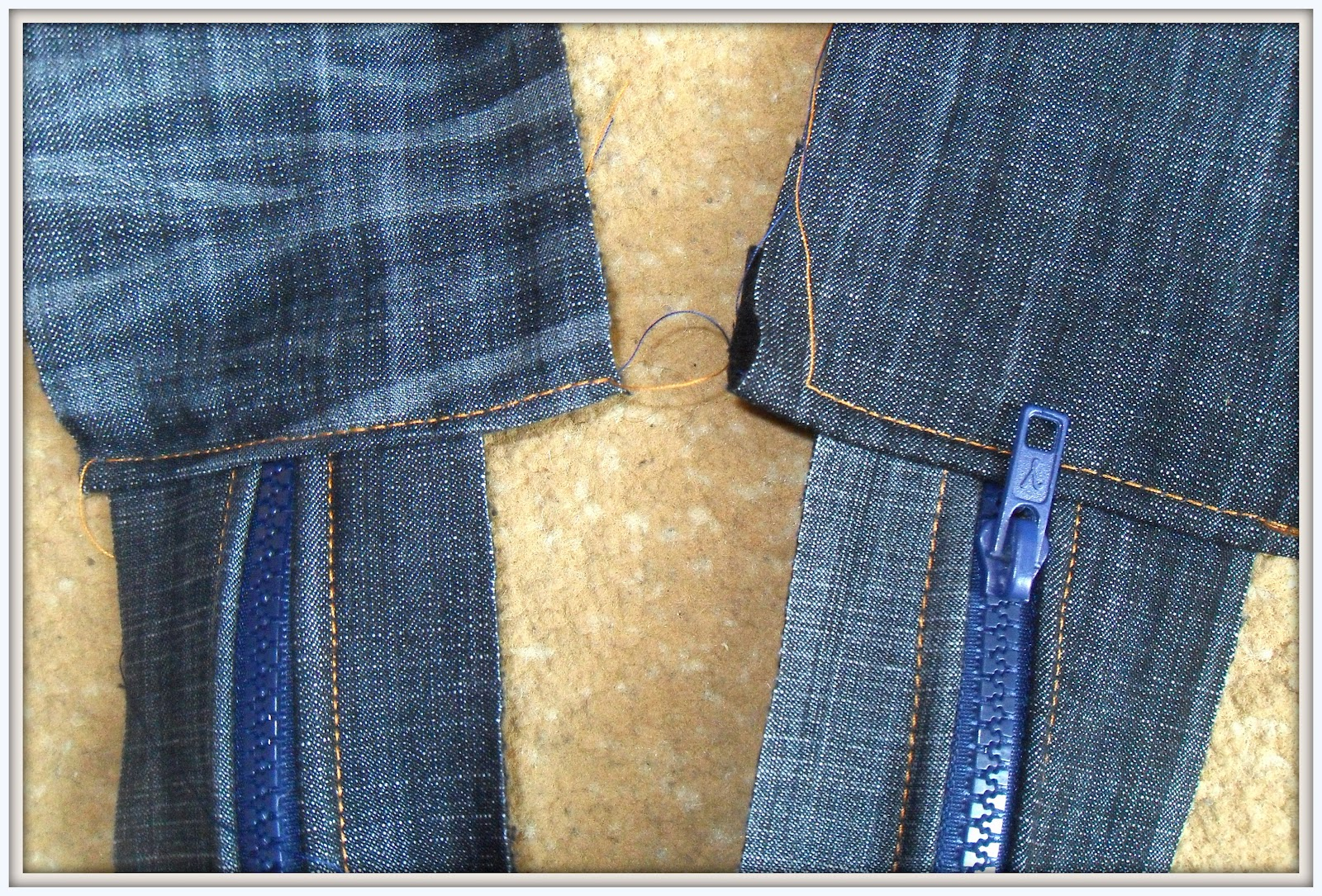 Как сшить и ремонтировать одежду Шьем для себя и для 39
