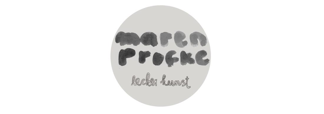 Maren Profke