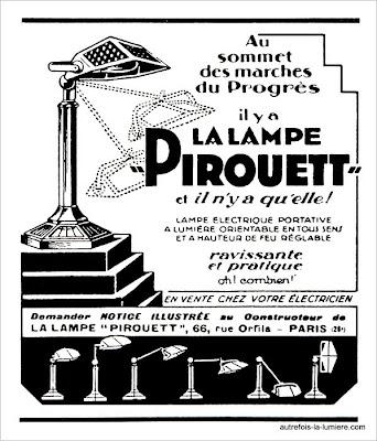 http://www.autrefois-la-lumiere.com/2012/06/lampe-pirouett-art-decoratif.html