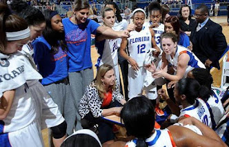 Womens Basketball 2011-12