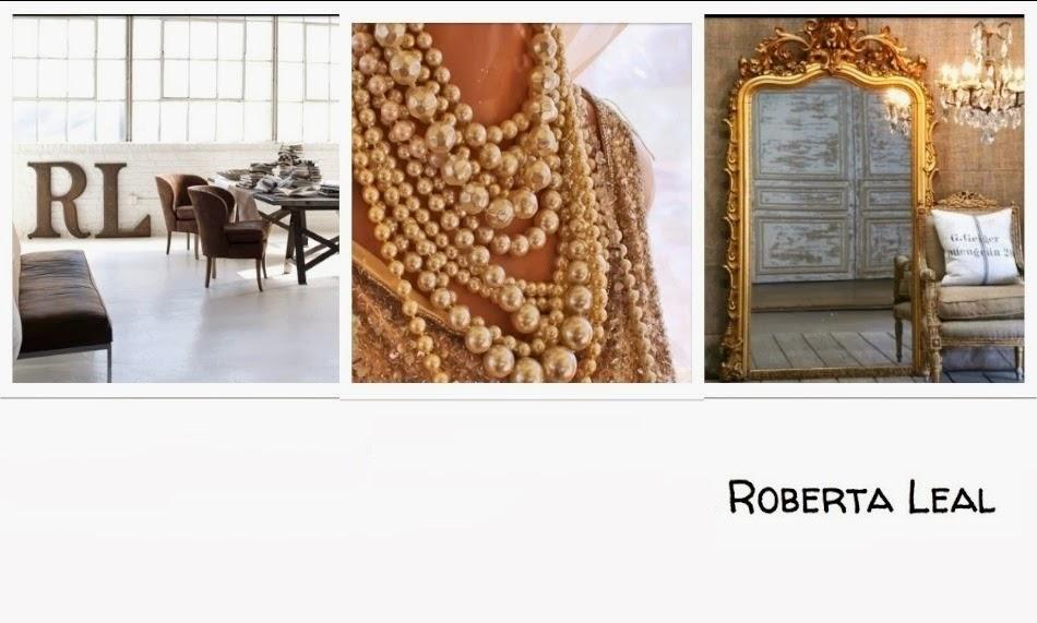 Roberta Leal