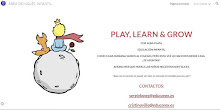 PLAY, LEARN & GROW
