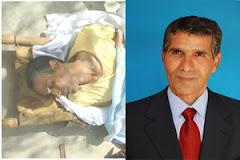 در حمله به کمپ اشرف کشته شدند