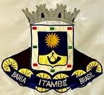 Itambé BA