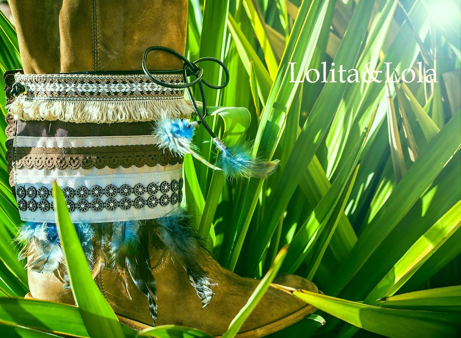 cover boots, cubrebotas,moda boho