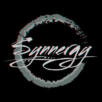 Synnergy