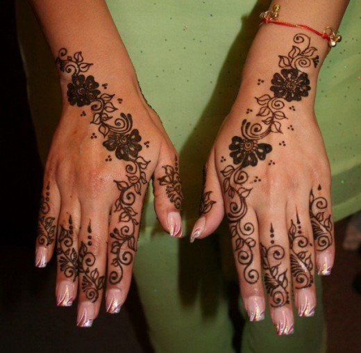 mehndi design mehndi designs mehndi designs for hands arabic mehndi designs easy mehndi. Black Bedroom Furniture Sets. Home Design Ideas