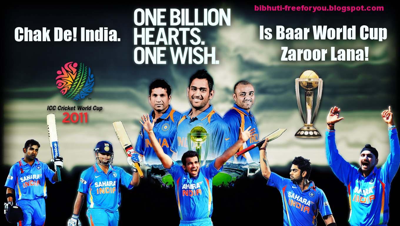 http://1.bp.blogspot.com/-mpM0n_3K6uE/TZuTsD8ozgI/AAAAAAAAA9U/Yl36jBmqXRg/s1600/india-cricket-world-cup-wallpaper1.jpg