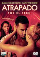Atrapado por el sexo (2004)