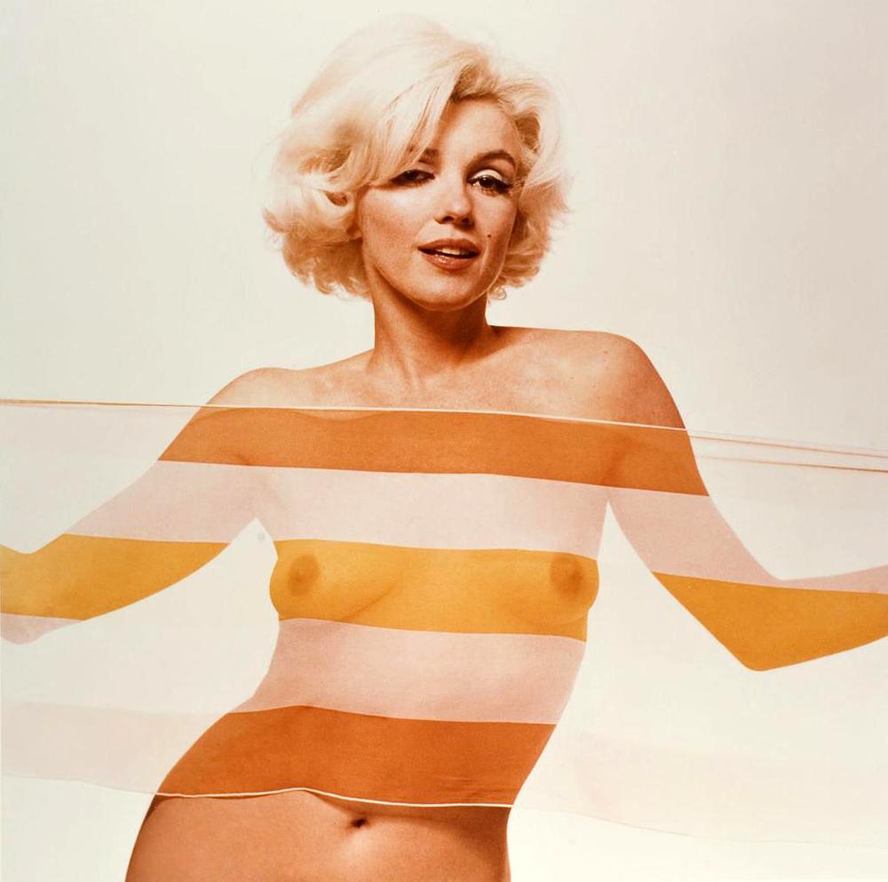 http://1.bp.blogspot.com/-mpN0puIRi0g/Ti2rMLedNKI/AAAAAAAACCA/xANG7MoltAA/s1600/Marilyn%2Bstripes%2B03.jpg