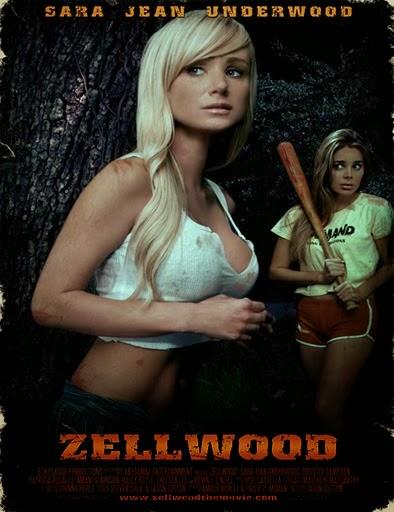 Zellwood (2013)