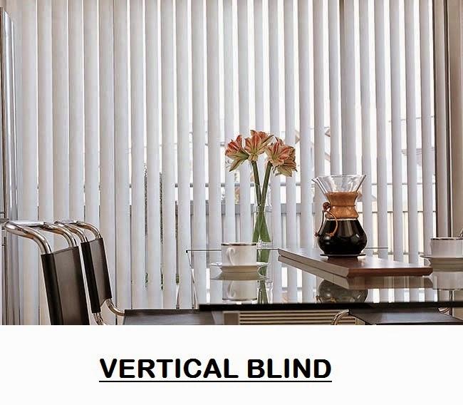 http://www.geraiwallpaper.com/2015/03/vertical-blind.html