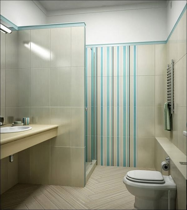 Bathroom decor for Remodeling very small bathroom ideas