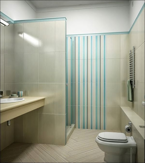 Apartment Bathrooms Ideas Bathroom Designs: Bathroom Decor