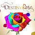 Destiny Rose November 26 2015