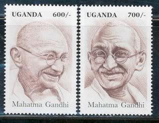 techniques used by mahatma gandhi during struggles history essay During gandhi's second stay in jail he read thoreau's essay civil  mahatma  gandhi: his own story and mahatma gandhi at work (both 1931) louis fischer,   the strategies he would later use in the struggle for the indpendence of india.