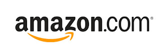 logo da Amazon