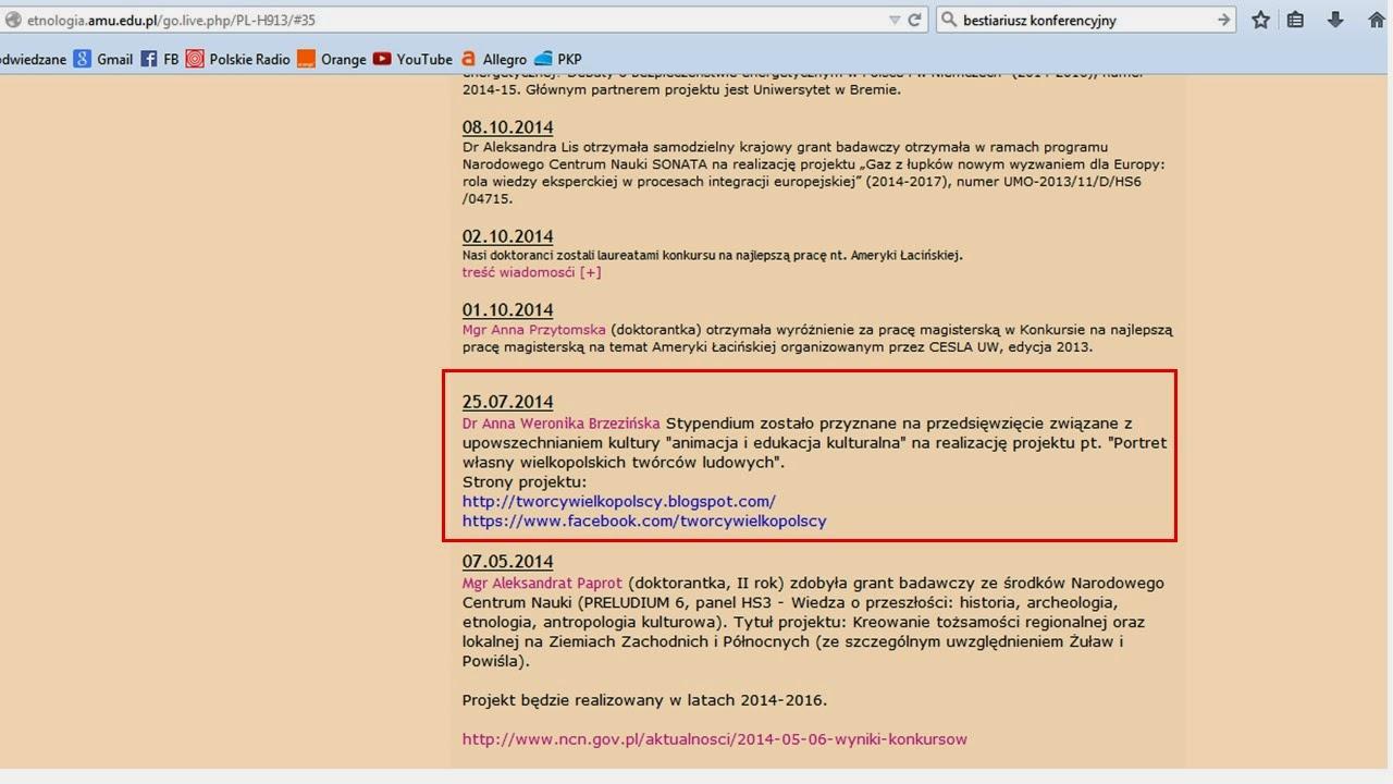 http://etnologia.amu.edu.pl/go.live.php/PL-H913/#35