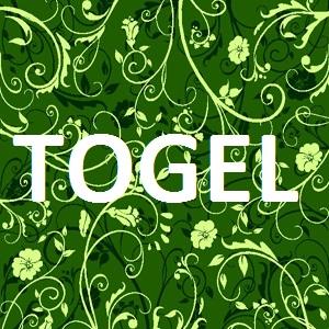 Prediksi Togel Hongkong 29 Kamis November 2012