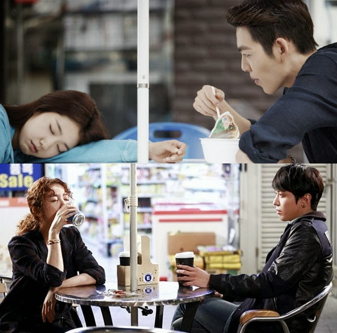 blog park shin jung yong secret dating