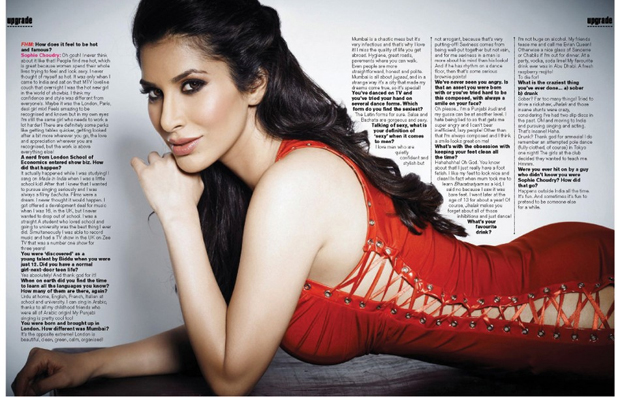 Sophie Choudry  Picture Shoot for FHM 01.jpg