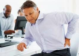 Cara Menyembuhkan Penyakit Sakit Pinggang