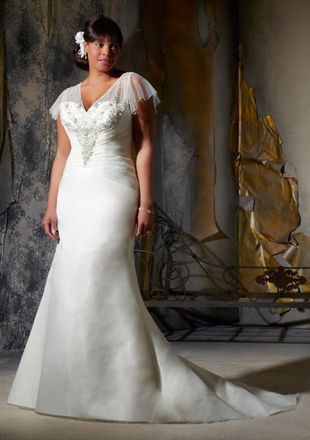 Julietta Wedding Dresses 90 Inspirational For more details price