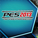 Update Jersey Kits Terbaru PES 2013