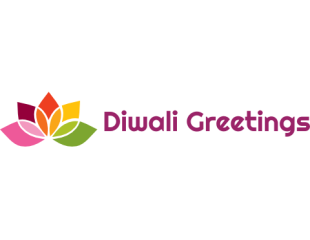 Happy Diwali Greetings SMS