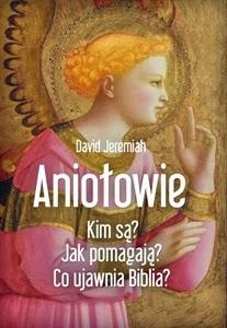 http://www.wydawnictwom.pl/p/1224/anio%C5%82owie
