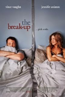 Streaming The Break-Up (HD) Full Movie
