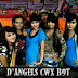 Download Mp3 d'Angels Live In Bonsari Keling